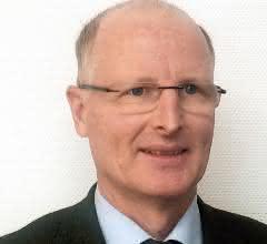 Am 1.April 2021 übernahm Michael Wenzel die Geschäftsführung der Kurtz Ersa AutomationGmbH.