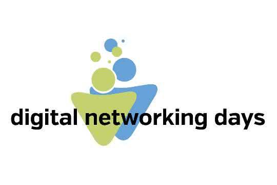 Branchenkongress: Drei Tage Wissen und Kontakte