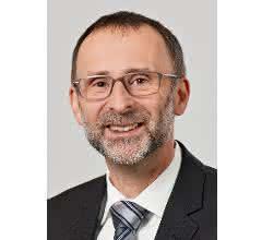 Ralf Reines