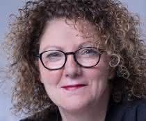 Hellmann: Christa Stienen wird Chief HR Officer