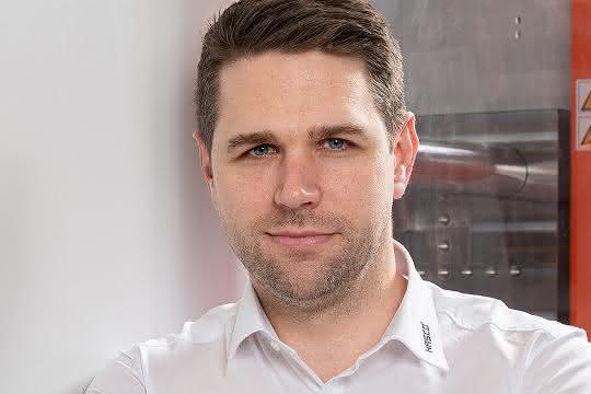 Florian Larisch