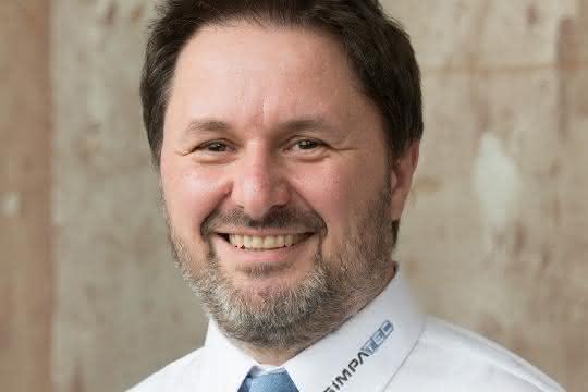 Steffen Paul