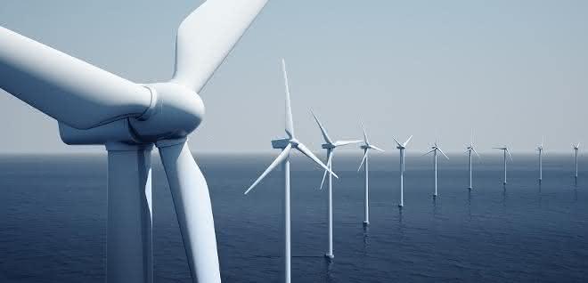 Nachhaltiger Verbundwerkstoff