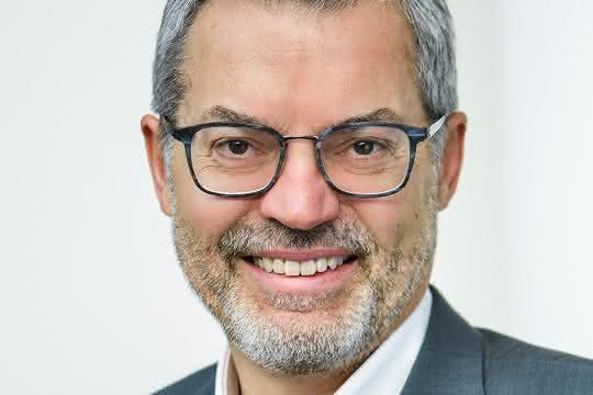 Xaver Schmidt