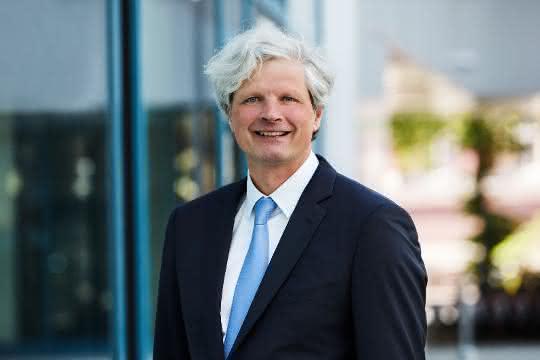 Neuer Vorstand im Bundesverband Kalksandsteinindustrie e.V.
