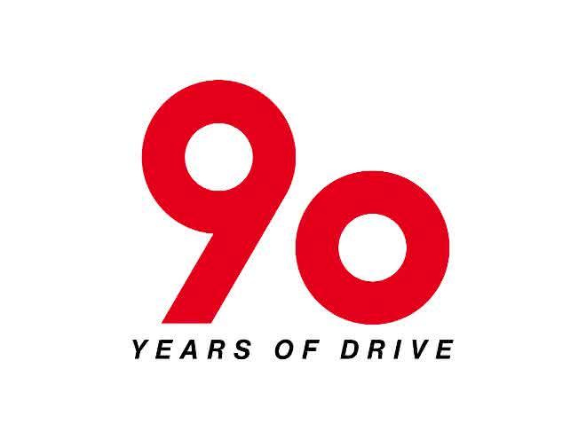 SEW-Eurodrive begeht 90-jähriges Firmenjubiläum