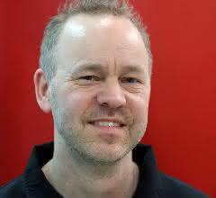 Jens Weigert