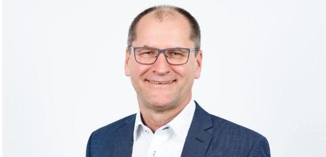Knapp verstärkt SAP EWM Präsenz in Deutschland