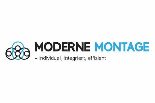 Fachkongress: Kongress Moderne Montage