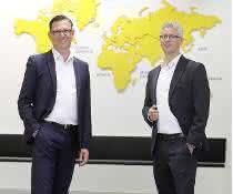 SSI Schäfer wird Mehrheitseigner von SWAN