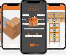 Unipor launcht neue App