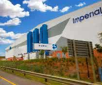 DP World unterbreitet Angebot zum 100-prozentigen Erwerb von Imperial