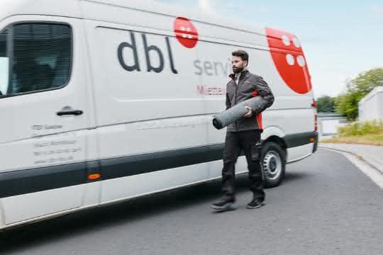 DBL Verbund feiert 50. Geburtstag