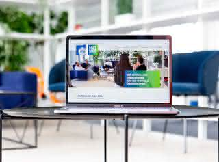 ITG setzt Fokus auf E-Commerce Services