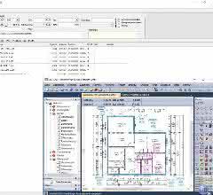 Software: MWM launcht neue Version von DIG-CAD Aufmaß