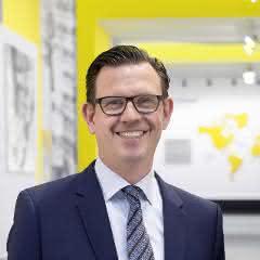 SSI Schäfer gehört zu Deutschlands besten MINT-Arbeitgebern