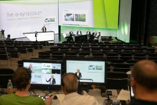 Engel live e-symposium 2021