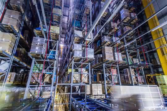Hellmann entwickelt eCommerce-Produktsegment weiter