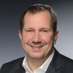 Dr. Andreas Förster