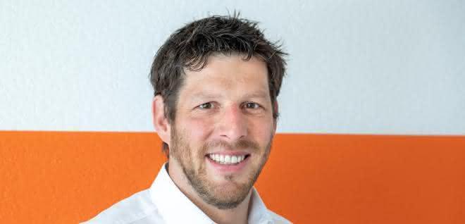 Raphael Schor