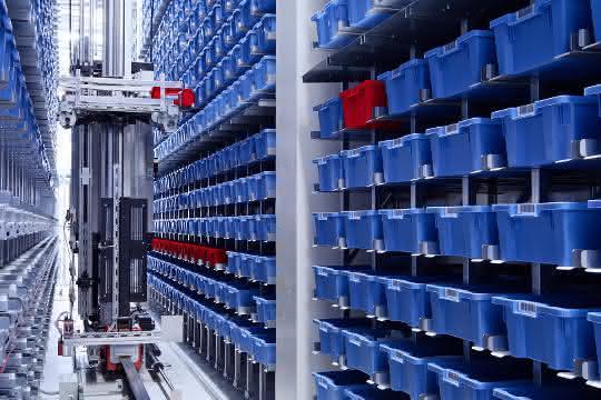 Effizienz steigern: Wann ist Automatisierung die beste Wahl?