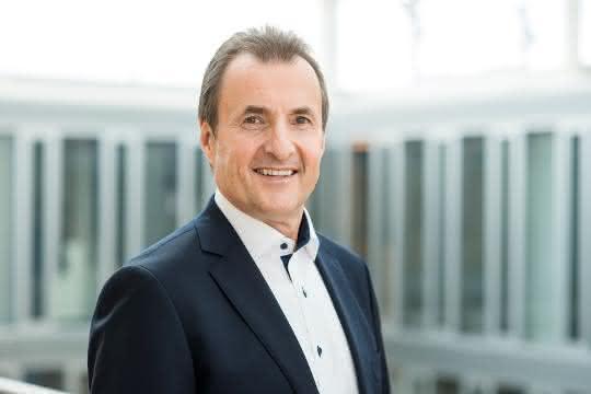 Firmenübernahme: Zeppelin Konzern integriert Luther-Gruppe erfolgreich