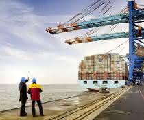 Deutsche Post DHL Group übernimmt Seefrachtspezialisten J.F. Hillebrand