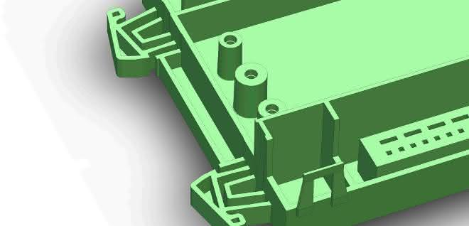 Lanxess: Ausbau Kundenservice für die Elektro- und Elektronikindustrie