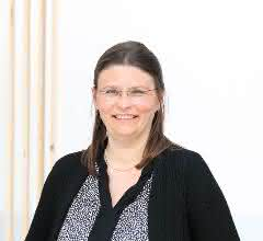 Lena Oesterlin-Meret