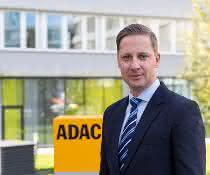 ADAC Truckservice bestimmt Leuchtturm-Partner