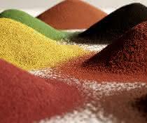 Farbmittel