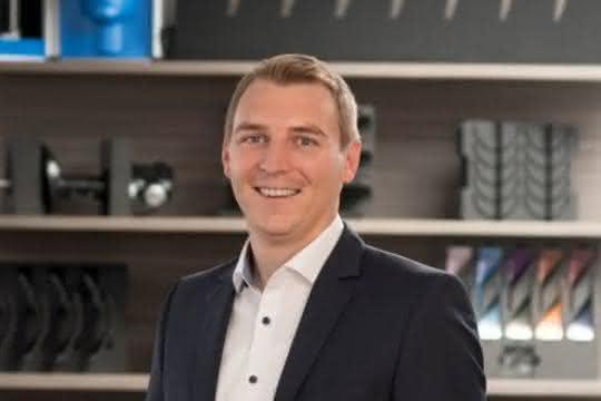 Sebastian Lindner wird CEO bei Wetropa