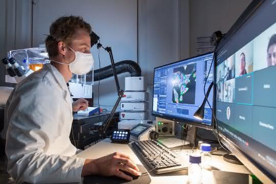 Dr. Sebastian Hänsch