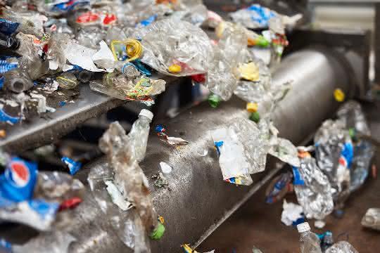 Alpla, Ecohelp und UPT: gemeinsame PET-Recycling-Aktivitäten in Rumänien