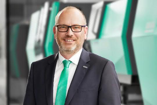 Guido Frohnhaus