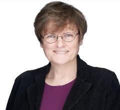 Katalin Karikó.