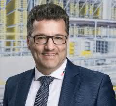 """""""Maßgeschneiderte und skalierbare Modernisierungskonzepte"""""""