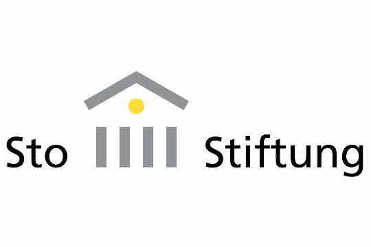 Sto-Stiftung kommuniziert jetzt mit a1