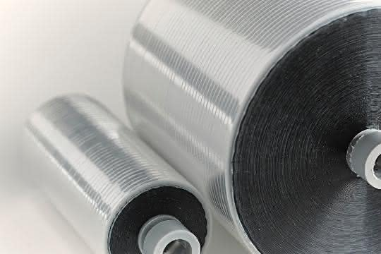 Neue technische Werkstoffklasse für Folienkondensatoranwendungen