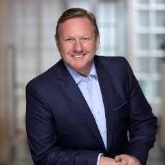 Michael Traub wird 2022 neuer Vorstandsvorsitzender von Stihl