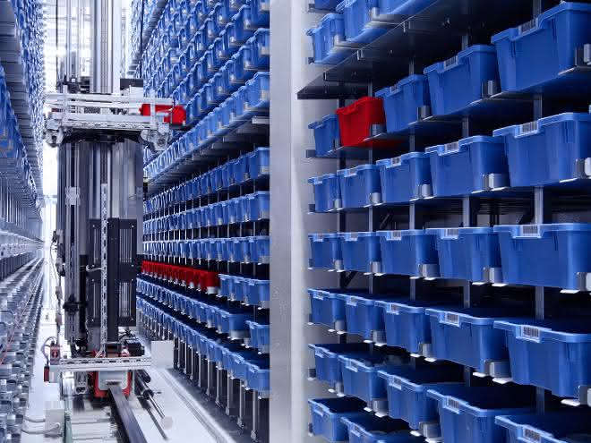 Wann ist Automatisierung die beste Wahl?