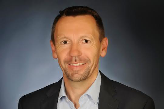 Jürgen Ihrybauer