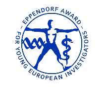 Eppendorf Award-Logo