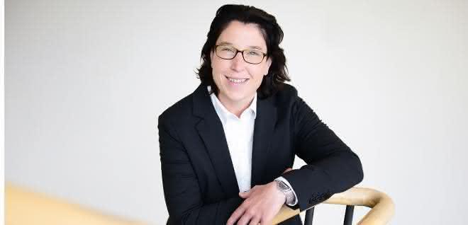 Nadine Stoppa übernimmt bei Kontraktlogistiker TST die Geschäftsbereichsleitung Region West