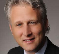 Personalie: Neuer Business Development Director für Tachofresh