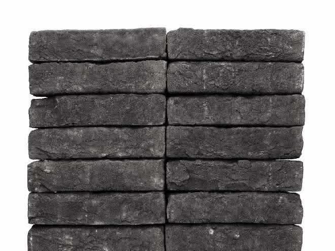 Öko-Klinker von Wienerberger reduziert Kohlenstoffdioxidemissionen