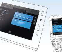 WMS-Lösungen für die digitale Transformation