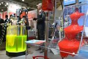 Neuordnung bei Messen für Oberflächentechnik:: Hannover und Stuttgart wechseln sich ab