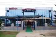 Wachstumsmärkte entwickeln: Oerlikon Leybold Vacuum eröffnet Niederlassung in Bangalore