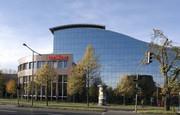 GUS Staaten verstärkt im Fokus: Oerlikon Leybold Vacuum schließt Abkommen mit russischem Händler